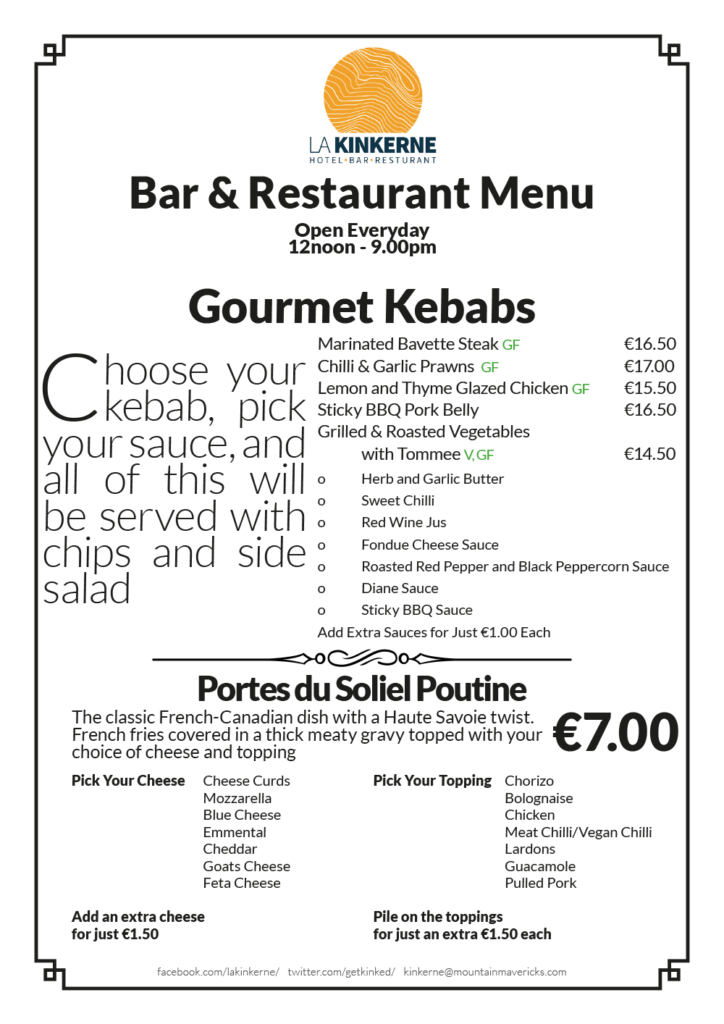 Kinkerne Winter Menu_page1