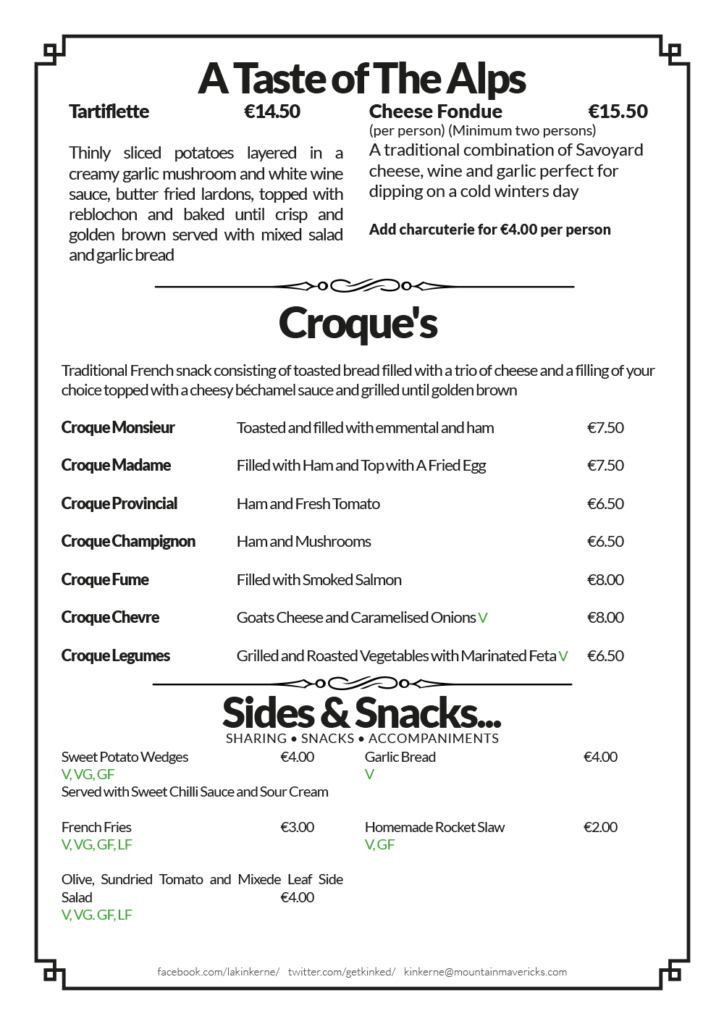 Kinkerne Winter Menu_page2