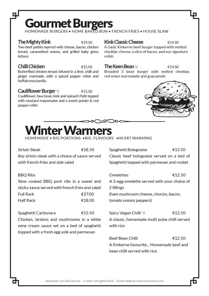 Kinkerne Winter Menu_page3