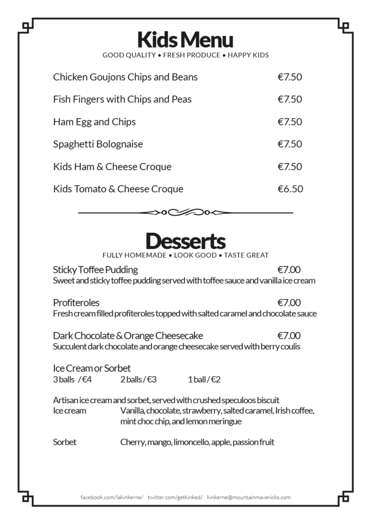 Kinkerne Winter Menu_page4