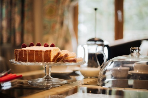 Morzine gourmet food | Best restaurant Morzine