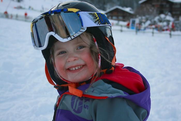 Family Skiing Holiday | Morzine | Mountain Mavericks