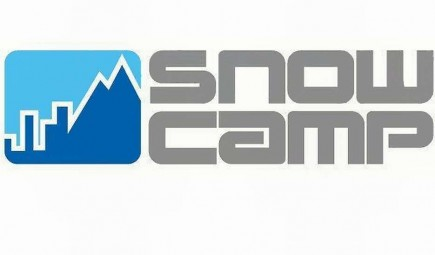 The Alpine Challenge by Snow Camp returns to L'Aubergade Hotel