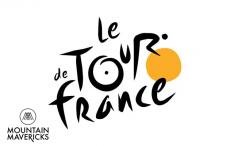 Le Tour de France Mountain Mavericks