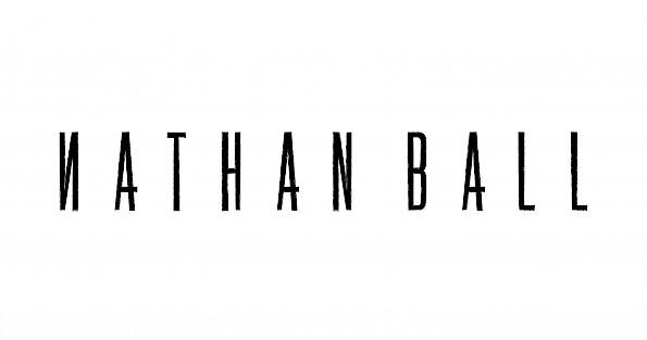 Nathan Ball Music   Mountain Maverick Sessions