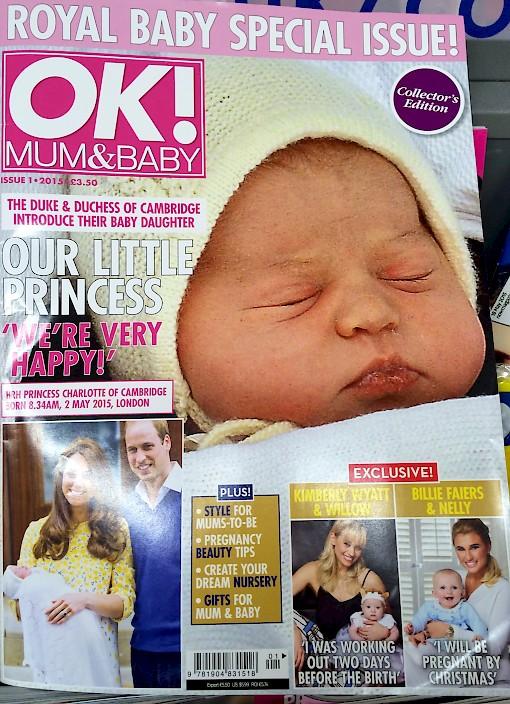 Ok Magazine Baby Friendly Destinations | L'Aubergade Hotel | Morzine