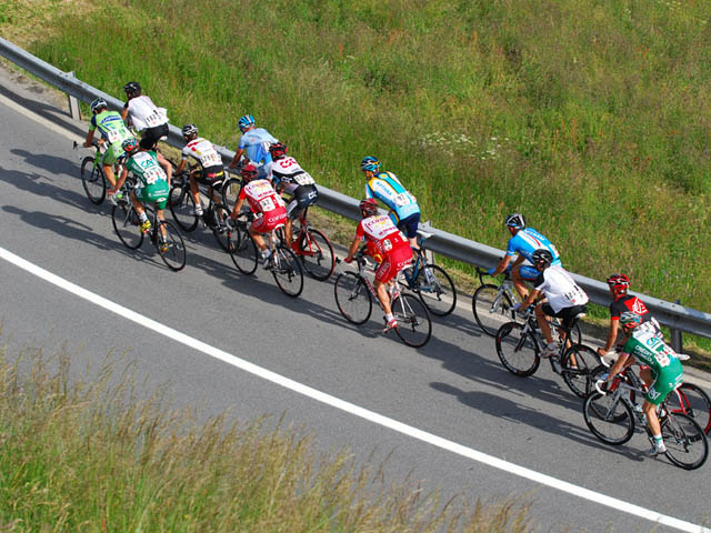 Road Biking Morzine | Road cycling Chalet - Morznet