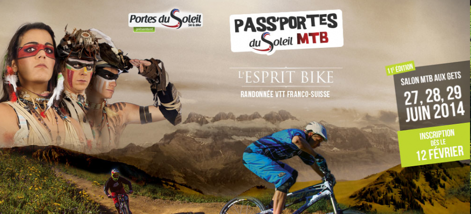 Pass Portes du Soleil Morzine Accommodation Booking