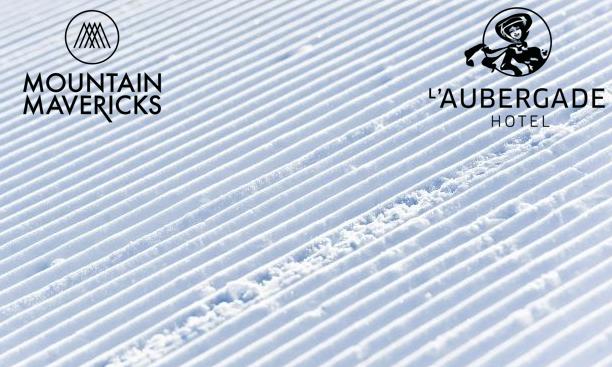 Mountain Mavericks Morzine Snow Forecast