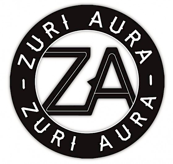 Zuri Aura Music - Mountain Mavericks Sessions Morzine