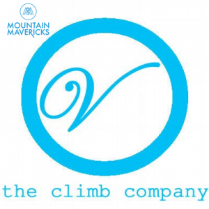 Velonation Guided Cycling Tours Mountain Mavericks