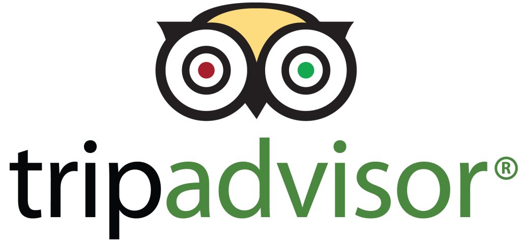 tripadvisor-logo-png-e1469626631904