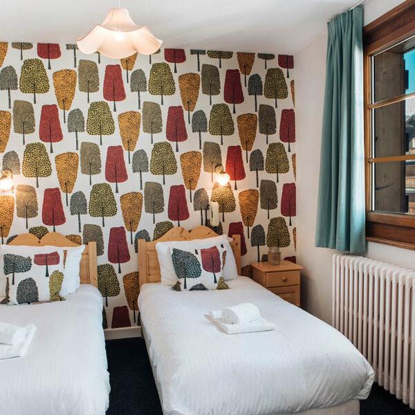 LAubergade-Room9-beds
