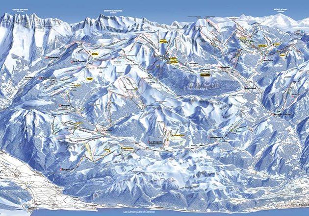 PDS-ski-map_small